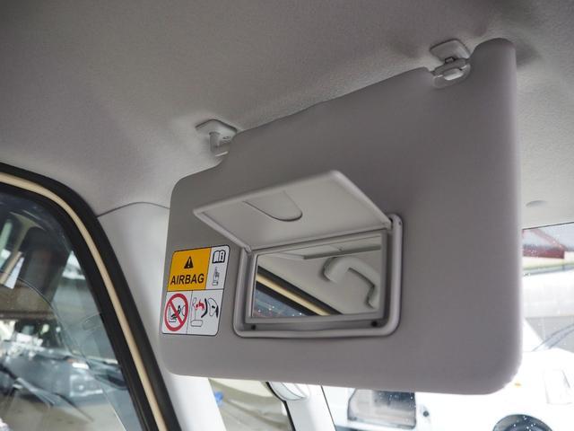 ハイブリッドX 禁煙車 ドラレコ 衝突被害軽減システム USB対応ナビTV サイドエアバッグ 両側電動スライドドア シートヒーター バニティミラー アイドリングストップ プッシュスターター(63枚目)