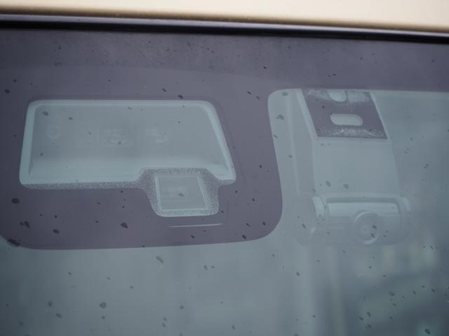 ハイブリッドX 禁煙車 ドラレコ 衝突被害軽減システム USB対応ナビTV サイドエアバッグ 両側電動スライドドア シートヒーター バニティミラー アイドリングストップ プッシュスターター(68枚目)