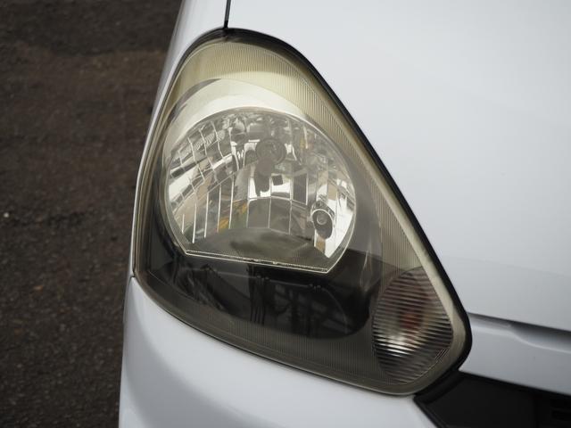 L 禁煙車 エアバッグ ABS キーレス パワーステアリング パワーウィンド 純正CDプレーヤー バニティミラー アイドリングストップ(2枚目)