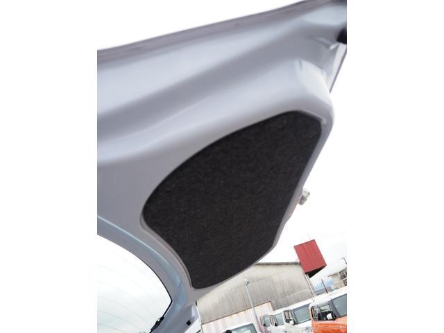 L 禁煙車 エアバッグ ABS キーレス パワーステアリング パワーウィンド 純正CDプレーヤー バニティミラー アイドリングストップ(33枚目)