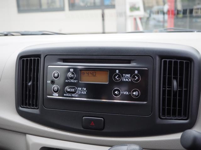 L 禁煙車 エアバッグ ABS キーレス パワーステアリング パワーウィンド 純正CDプレーヤー バニティミラー アイドリングストップ(48枚目)