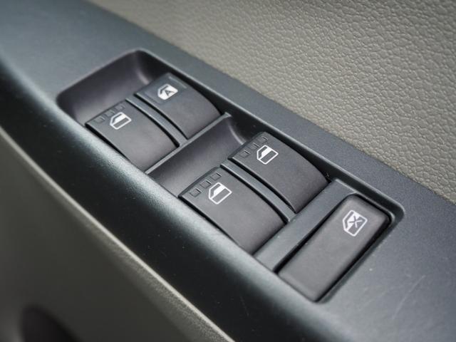 L 禁煙車 エアバッグ ABS キーレス パワーステアリング パワーウィンド 純正CDプレーヤー バニティミラー アイドリングストップ(57枚目)