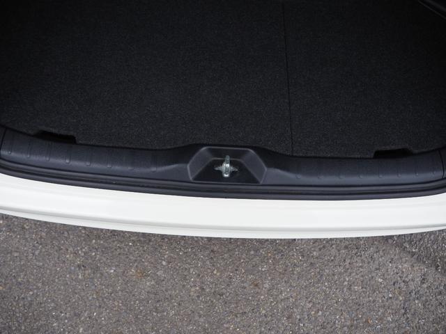 ハイブリッドGi ブラックテーラード 禁煙車 ブルートゥース対応ナビTV フリップダウンモニター LED バックカメラ 両側電動スライドドア 衝突被害軽減システム オートライト アイドリングストップ バニティミラー アームレスト ETC(32枚目)