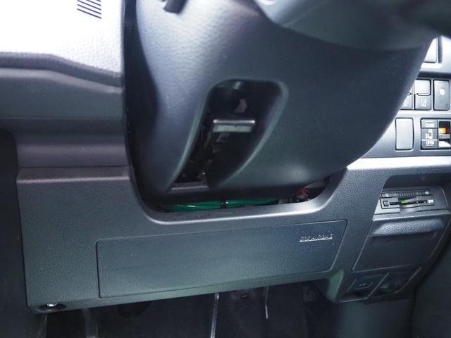 ハイブリッドGi ブラックテーラード 禁煙車 ブルートゥース対応ナビTV フリップダウンモニター LED バックカメラ 両側電動スライドドア 衝突被害軽減システム オートライト アイドリングストップ バニティミラー アームレスト ETC(60枚目)