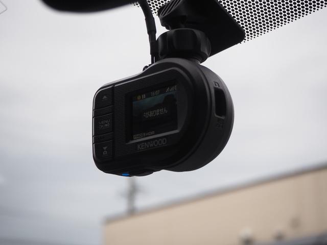 ハイブリッドGi ブラックテーラード 禁煙車 ブルートゥース対応ナビTV フリップダウンモニター LED バックカメラ 両側電動スライドドア 衝突被害軽減システム オートライト アイドリングストップ バニティミラー アームレスト ETC(65枚目)
