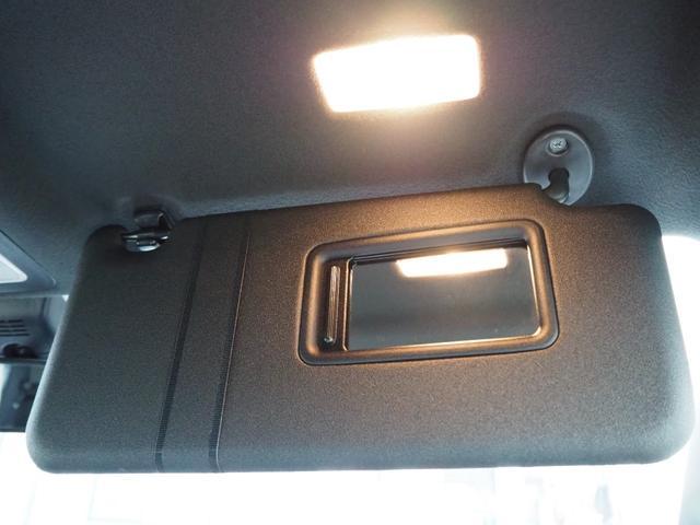 ハイブリッドGi ブラックテーラード 禁煙車 ブルートゥース対応ナビTV フリップダウンモニター LED バックカメラ 両側電動スライドドア 衝突被害軽減システム オートライト アイドリングストップ バニティミラー アームレスト ETC(66枚目)
