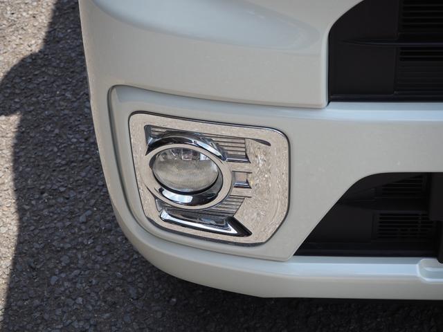 L SAIII 禁煙車 衝突被害軽減システム 両側電動スライドドア プッシュスターター キーフリー バニティミラー アームレスト アイドリングストップ 純正アルミホイル(4枚目)