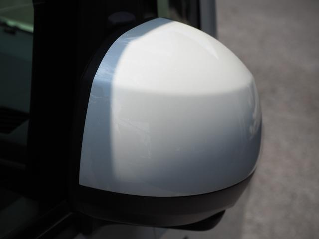 L SAIII 禁煙車 衝突被害軽減システム 両側電動スライドドア プッシュスターター キーフリー バニティミラー アームレスト アイドリングストップ 純正アルミホイル(11枚目)