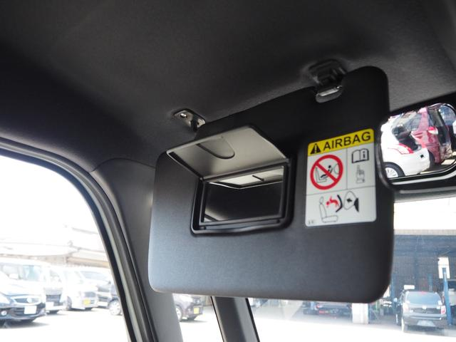 L SAIII 禁煙車 衝突被害軽減システム 両側電動スライドドア プッシュスターター キーフリー バニティミラー アームレスト アイドリングストップ 純正アルミホイル(58枚目)