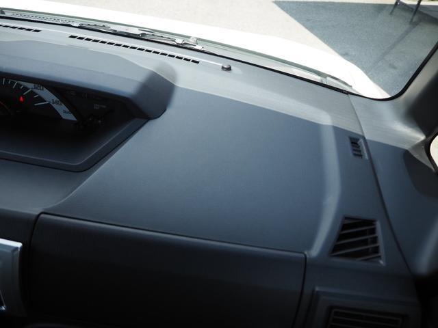 L SAIII 禁煙車 衝突被害軽減システム 両側電動スライドドア プッシュスターター キーフリー バニティミラー アームレスト アイドリングストップ 純正アルミホイル(60枚目)