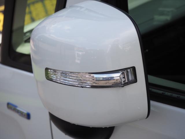 ハイブリッドGS 禁煙車 電動スライドドア ブルートゥース対応メモリーナビTV アイドリングストップ エンジンプッシュスタート スマートキー オートエアコン アームレスト LEDライト バックカメラ(43枚目)