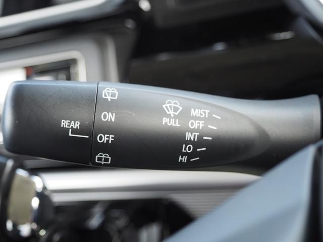 ハイブリッドGS 禁煙車 電動スライドドア ブルートゥース対応メモリーナビTV アイドリングストップ エンジンプッシュスタート スマートキー オートエアコン アームレスト LEDライト バックカメラ(56枚目)