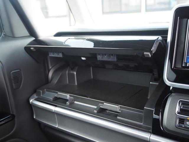 ハイブリッドGS 禁煙車 電動スライドドア ブルートゥース対応メモリーナビTV アイドリングストップ エンジンプッシュスタート スマートキー オートエアコン アームレスト LEDライト バックカメラ(63枚目)