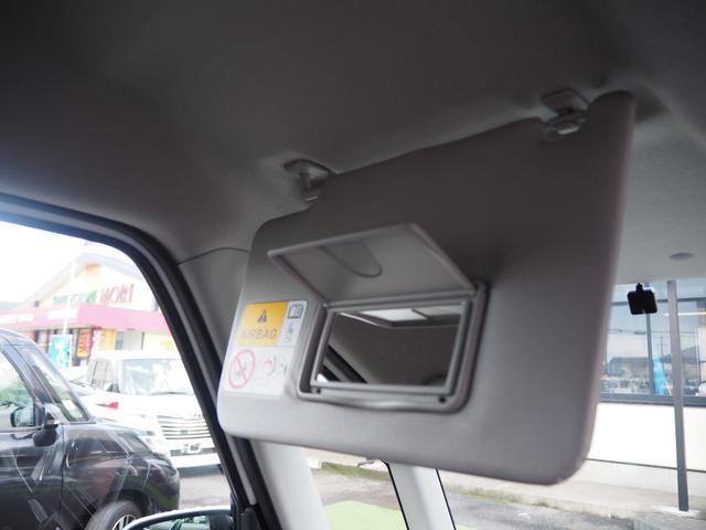ハイブリッドGS 禁煙車 電動スライドドア ブルートゥース対応メモリーナビTV アイドリングストップ エンジンプッシュスタート スマートキー オートエアコン アームレスト LEDライト バックカメラ(68枚目)