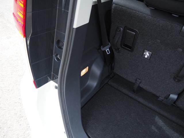 カスタムG 禁煙車 新品ナビTV ブルートゥース対応 USB対応 DVD再生 SD録音 オートクルーズ オートライト 電動格納ドアミラー バニティミラー エアロ アルミホイル(29枚目)