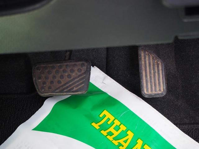 カスタムG 禁煙車 新品ナビTV ブルートゥース対応 USB対応 DVD再生 SD録音 オートクルーズ オートライト 電動格納ドアミラー バニティミラー エアロ アルミホイル(52枚目)