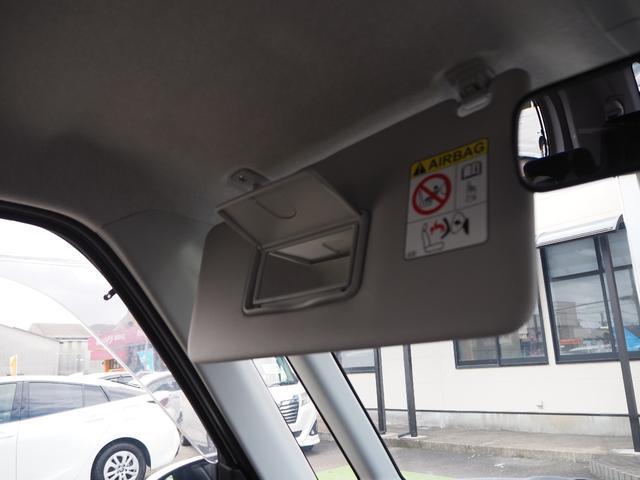 カスタムG 禁煙車 新品ナビTV ブルートゥース対応 USB対応 DVD再生 SD録音 オートクルーズ オートライト 電動格納ドアミラー バニティミラー エアロ アルミホイル(60枚目)