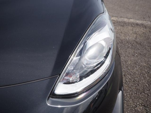 Sスタイルブラック 禁煙車 衝突被害軽減システム ナビTV バックカメラ アイドリングストップ オートエアコン エアバッグ ABS プッシュスターター キーフリー バニティミラー ETC 車検整備付き(5枚目)