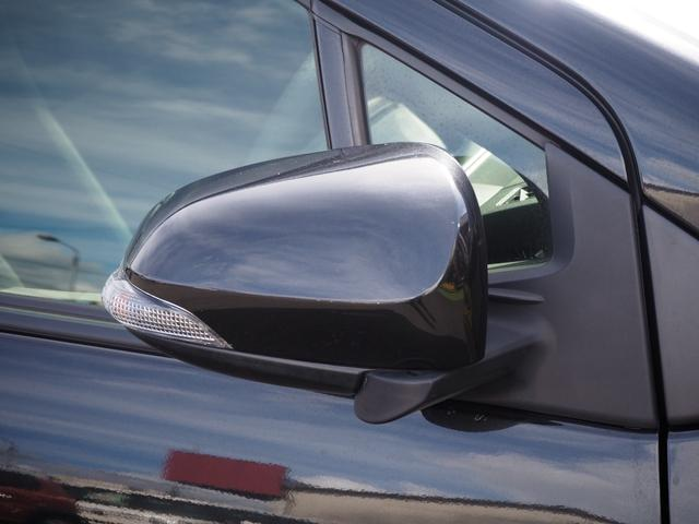 Sスタイルブラック 禁煙車 衝突被害軽減システム ナビTV バックカメラ アイドリングストップ オートエアコン エアバッグ ABS プッシュスターター キーフリー バニティミラー ETC 車検整備付き(10枚目)