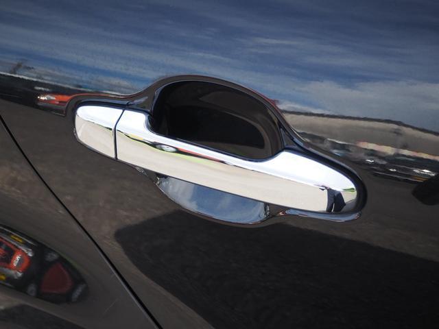 Sスタイルブラック 禁煙車 衝突被害軽減システム ナビTV バックカメラ アイドリングストップ オートエアコン エアバッグ ABS プッシュスターター キーフリー バニティミラー ETC 車検整備付き(16枚目)