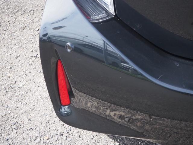 Sスタイルブラック 禁煙車 衝突被害軽減システム ナビTV バックカメラ アイドリングストップ オートエアコン エアバッグ ABS プッシュスターター キーフリー バニティミラー ETC 車検整備付き(25枚目)