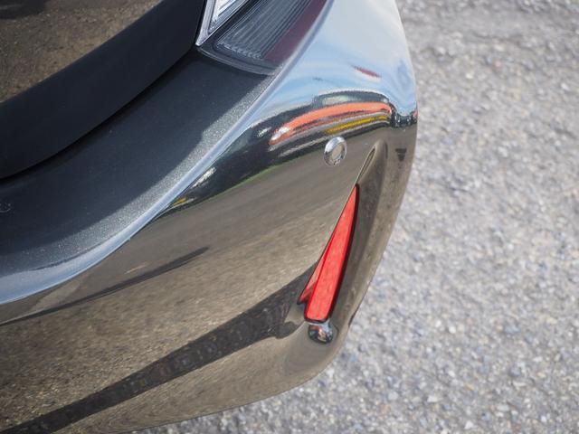 Sスタイルブラック 禁煙車 衝突被害軽減システム ナビTV バックカメラ アイドリングストップ オートエアコン エアバッグ ABS プッシュスターター キーフリー バニティミラー ETC 車検整備付き(26枚目)