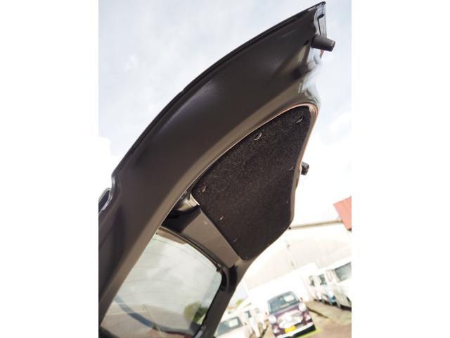 Sスタイルブラック 禁煙車 衝突被害軽減システム ナビTV バックカメラ アイドリングストップ オートエアコン エアバッグ ABS プッシュスターター キーフリー バニティミラー ETC 車検整備付き(33枚目)