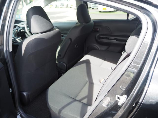 Sスタイルブラック 禁煙車 衝突被害軽減システム ナビTV バックカメラ アイドリングストップ オートエアコン エアバッグ ABS プッシュスターター キーフリー バニティミラー ETC 車検整備付き(38枚目)