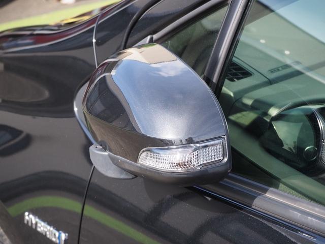 Sスタイルブラック 禁煙車 衝突被害軽減システム ナビTV バックカメラ アイドリングストップ オートエアコン エアバッグ ABS プッシュスターター キーフリー バニティミラー ETC 車検整備付き(42枚目)