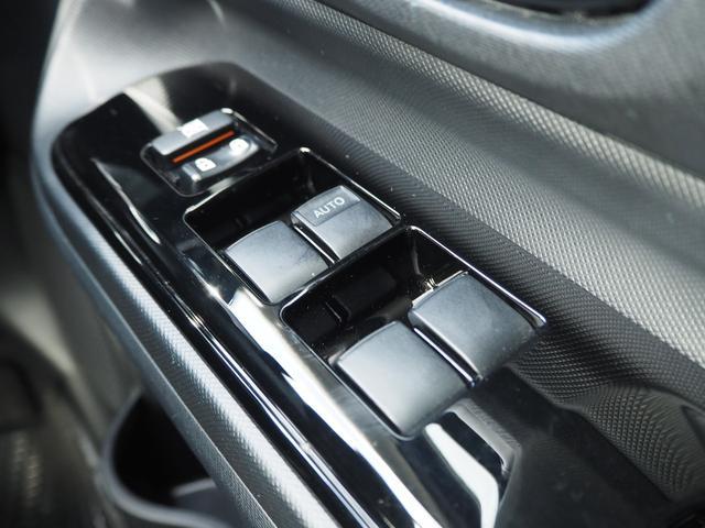 Sスタイルブラック 禁煙車 衝突被害軽減システム ナビTV バックカメラ アイドリングストップ オートエアコン エアバッグ ABS プッシュスターター キーフリー バニティミラー ETC 車検整備付き(57枚目)