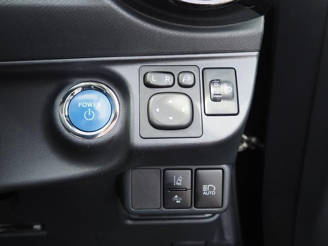 Sスタイルブラック 禁煙車 衝突被害軽減システム ナビTV バックカメラ アイドリングストップ オートエアコン エアバッグ ABS プッシュスターター キーフリー バニティミラー ETC 車検整備付き(58枚目)