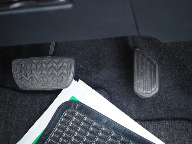 Sスタイルブラック 禁煙車 衝突被害軽減システム ナビTV バックカメラ アイドリングストップ オートエアコン エアバッグ ABS プッシュスターター キーフリー バニティミラー ETC 車検整備付き(59枚目)
