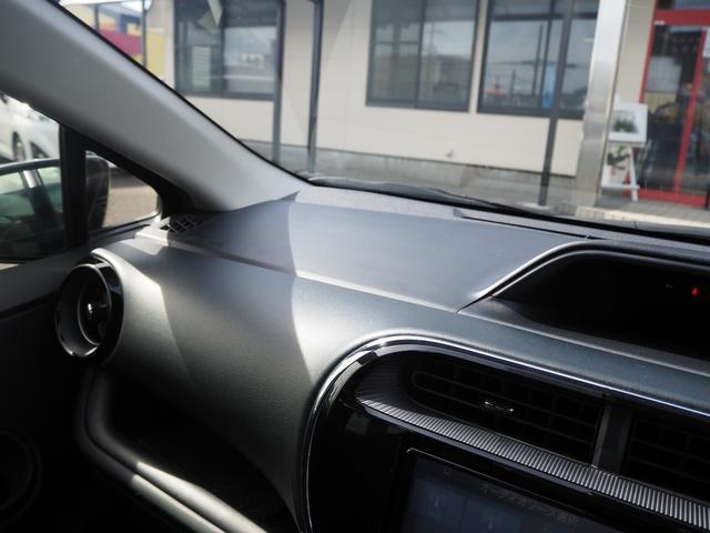 Sスタイルブラック 禁煙車 衝突被害軽減システム ナビTV バックカメラ アイドリングストップ オートエアコン エアバッグ ABS プッシュスターター キーフリー バニティミラー ETC 車検整備付き(66枚目)