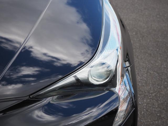 S 禁煙車 衝突被害軽減システム ステアリングスイッチ プッシュスターター オートエアコン オートライト オートクルーズ バニティミラー(5枚目)