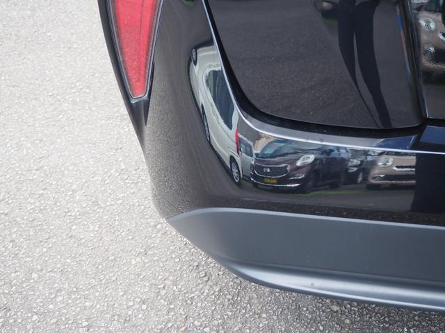 S 禁煙車 衝突被害軽減システム ステアリングスイッチ プッシュスターター オートエアコン オートライト オートクルーズ バニティミラー(24枚目)