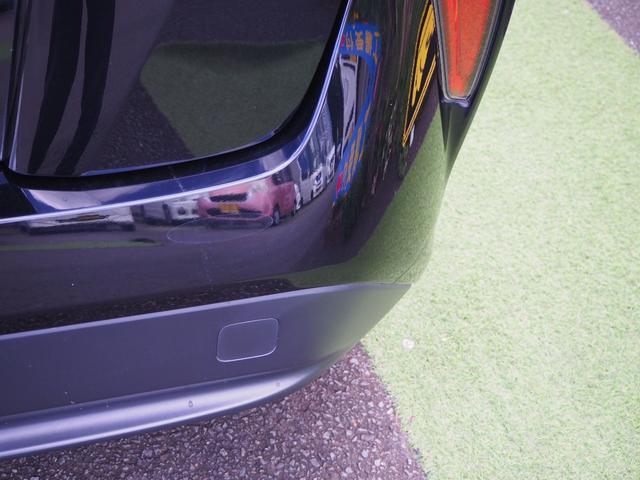 S 禁煙車 衝突被害軽減システム ステアリングスイッチ プッシュスターター オートエアコン オートライト オートクルーズ バニティミラー(25枚目)