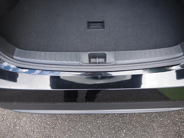 S 禁煙車 衝突被害軽減システム ステアリングスイッチ プッシュスターター オートエアコン オートライト オートクルーズ バニティミラー(31枚目)