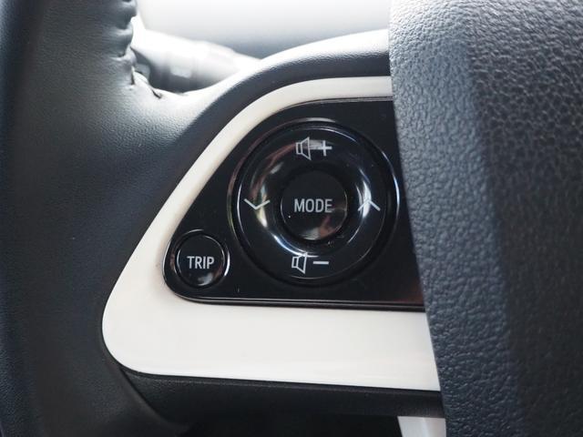 S 禁煙車 衝突被害軽減システム ステアリングスイッチ プッシュスターター オートエアコン オートライト オートクルーズ バニティミラー(51枚目)
