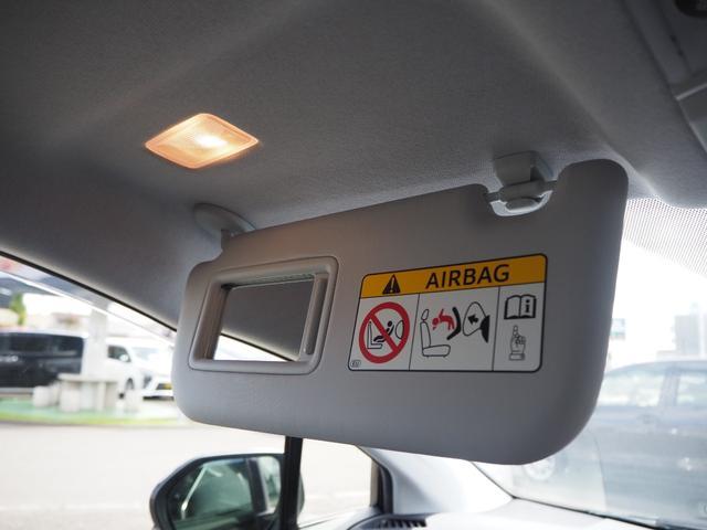 S 禁煙車 衝突被害軽減システム ステアリングスイッチ プッシュスターター オートエアコン オートライト オートクルーズ バニティミラー(60枚目)
