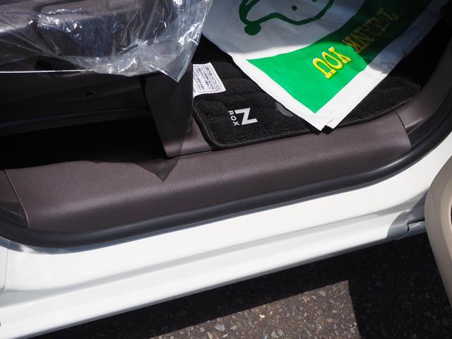 G・Lホンダセンシング メモリーナビTV 電動スライドドア アイドリングストップ プッシュスターター キーフリー アームレスト バニティミラー ETC LEDライト(15枚目)