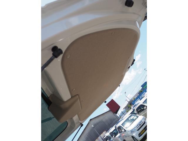 G・Lホンダセンシング メモリーナビTV 電動スライドドア アイドリングストップ プッシュスターター キーフリー アームレスト バニティミラー ETC LEDライト(31枚目)