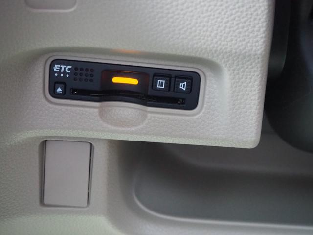 G・Lホンダセンシング メモリーナビTV 電動スライドドア アイドリングストップ プッシュスターター キーフリー アームレスト バニティミラー ETC LEDライト(57枚目)