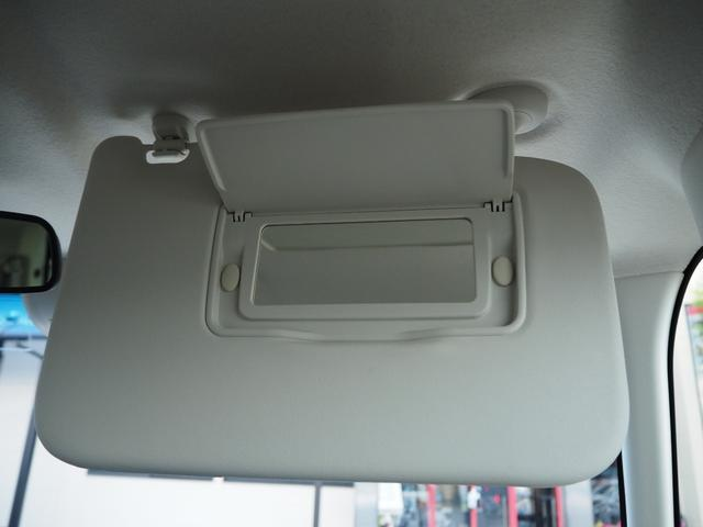 G・Lホンダセンシング メモリーナビTV 電動スライドドア アイドリングストップ プッシュスターター キーフリー アームレスト バニティミラー ETC LEDライト(63枚目)
