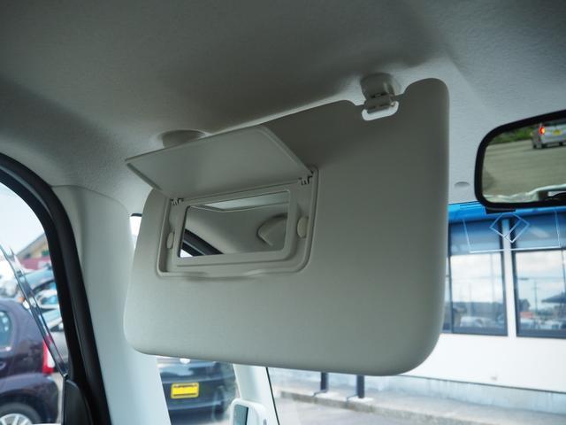 G・Lホンダセンシング メモリーナビTV 電動スライドドア アイドリングストップ プッシュスターター キーフリー アームレスト バニティミラー ETC LEDライト(64枚目)