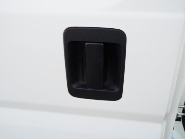 SDX エアバッグ パワーステアリング エアコン キーレス 両側スライドドア(15枚目)