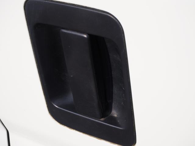 SDX エアバッグ パワーステアリング エアコン キーレス 両側スライドドア(34枚目)