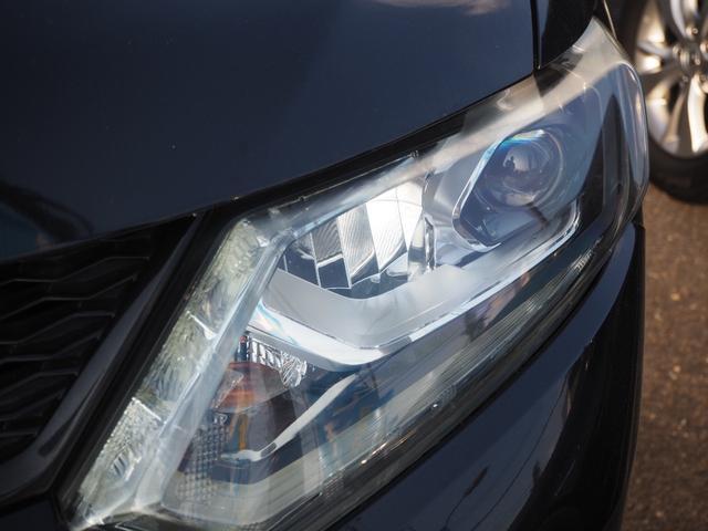 20X エマージェンシーブレーキパッケージ 禁煙車 衝突被害軽減システム メモリーナビTV ブルートゥース対応 バックカメラ ETC キーフリー プッシュスターター LEDライト アイドリングストップ(4枚目)