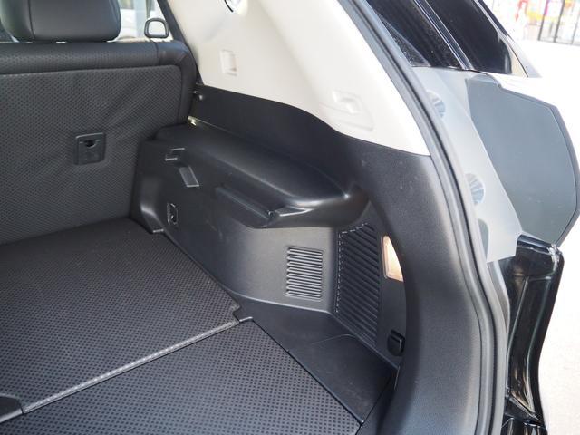 20X エマージェンシーブレーキパッケージ 禁煙車 衝突被害軽減システム メモリーナビTV ブルートゥース対応 バックカメラ ETC キーフリー プッシュスターター LEDライト アイドリングストップ(27枚目)