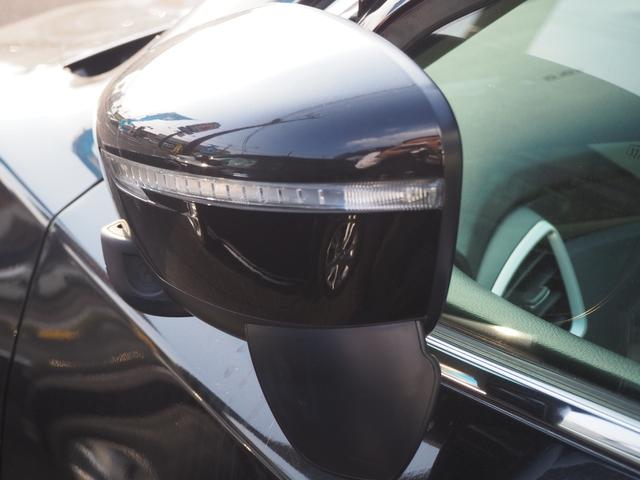 20X エマージェンシーブレーキパッケージ 禁煙車 衝突被害軽減システム メモリーナビTV ブルートゥース対応 バックカメラ ETC キーフリー プッシュスターター LEDライト アイドリングストップ(38枚目)