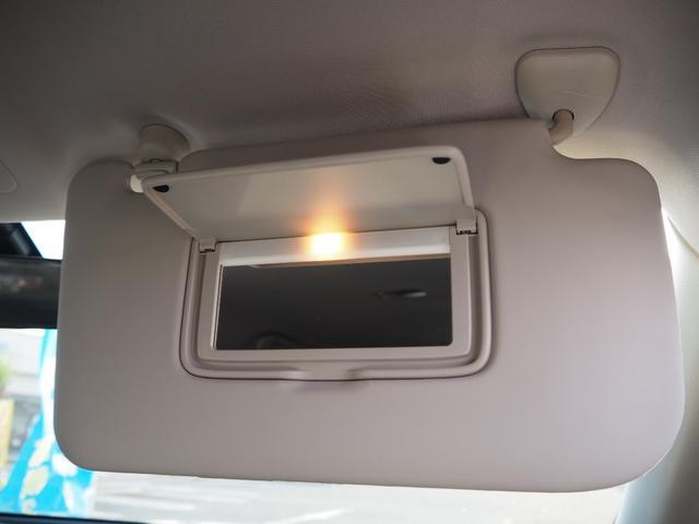 20X エマージェンシーブレーキパッケージ 禁煙車 衝突被害軽減システム メモリーナビTV ブルートゥース対応 バックカメラ ETC キーフリー プッシュスターター LEDライト アイドリングストップ(57枚目)